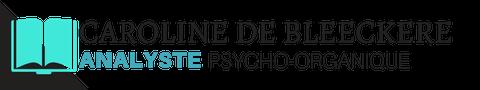 Caroline de Bleeckere - Psychothérapie